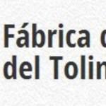 Mejor empresa del Tolima 5