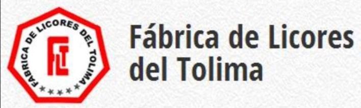 Mejor empresa del Tolima 6