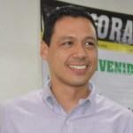 Mejor periodista del Tolima 13