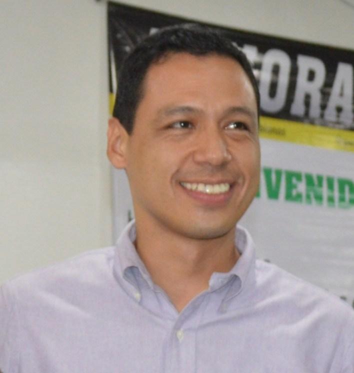 Mejor periodista del Tolima 14