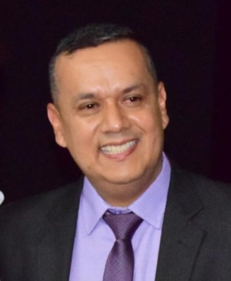 Mejor funcionario de la Gobernación del Tolima 18
