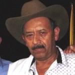 Mejor líder comunitario de la zona rural de Ibagué 15