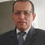 Mejor periodista del Tolima 5