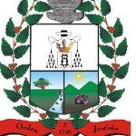 Mejor Alcalde del Tolima 87