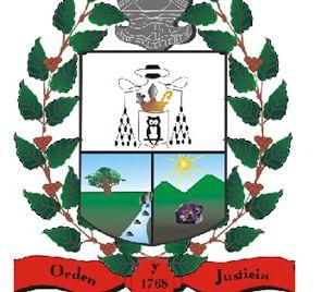 Mejor Alcalde del Tolima 88