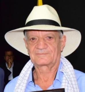 Mejor líder comunitario de la zona rural de Ibagué 10