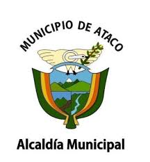 Mejor Alcalde del Tolima 46