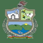 Mejor Alcalde del Tolima 55