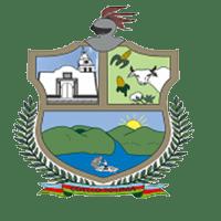 Mejor Alcalde del Tolima 56