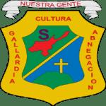 Mejor Alcalde del Tolima 59