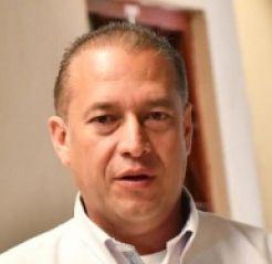 Mejor Diputado del departamento del Tolima 30