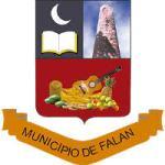 Mejor Alcalde del Tolima 61