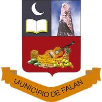 Mejor Alcalde del Tolima 62