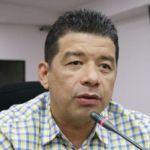 Mejor Diputado del departamento del Tolima 25