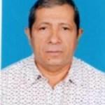 El mejor líder social y comunitario de Ibagué y el Tolima 1
