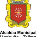 Mejor Alcalde del Tolima 43