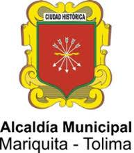 Mejor Alcalde del Tolima 44
