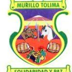 Mejor Alcalde del Tolima 67