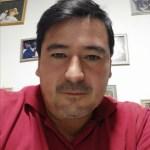 El mejor líder social y comunitario de Ibagué y el Tolima 9