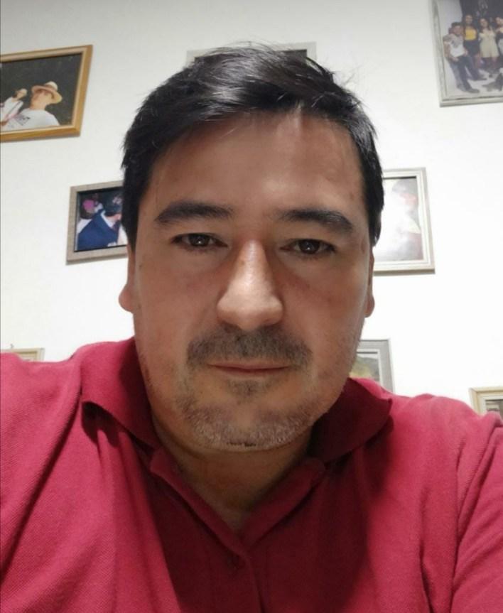 El mejor líder social y comunitario de Ibagué y el Tolima 10