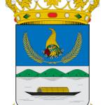 Mejor Alcalde del Tolima 19