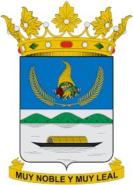 Mejor Alcalde del Tolima 20