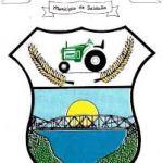 Mejor Alcalde del Tolima 1
