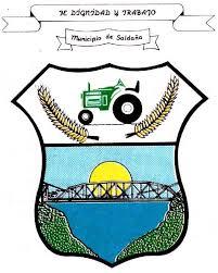 Mejor Alcalde del Tolima 2