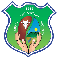 Mejor Alcalde del Tolima 28