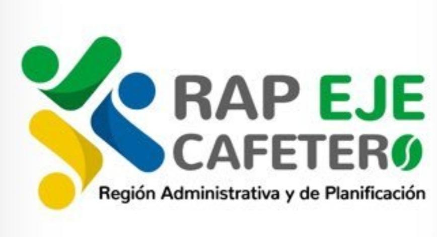 El Tolima Ingresó a la Región Administrativa de Planeación del Eje Cafetero. 1