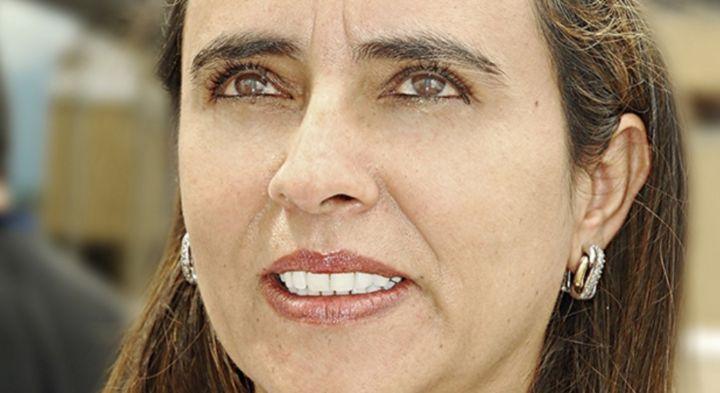 Judicializados exalcaldesa de Calarcá y dos personas más por presuntas irregularidades en contratación.  10