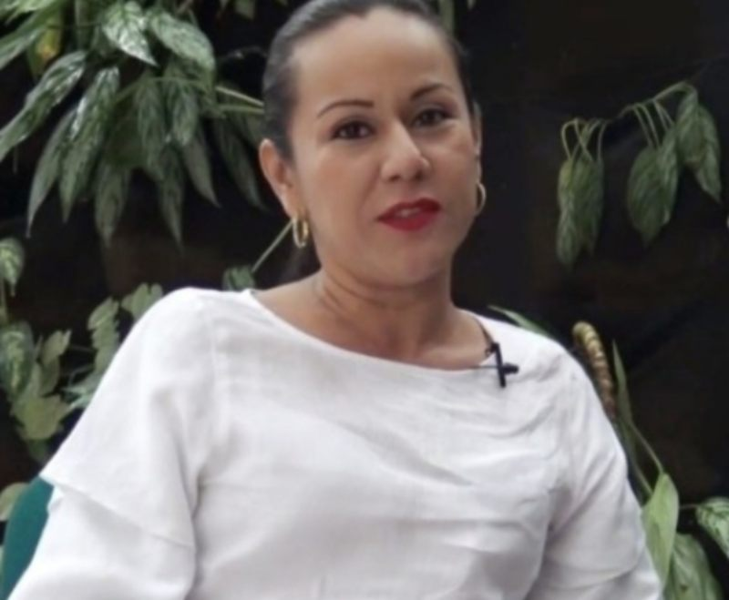 Procuraduría investiga alcaldesa de Campoalegre, Huila. 1