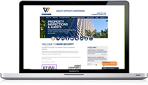WS Website