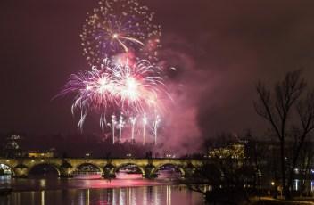 fireworks1small