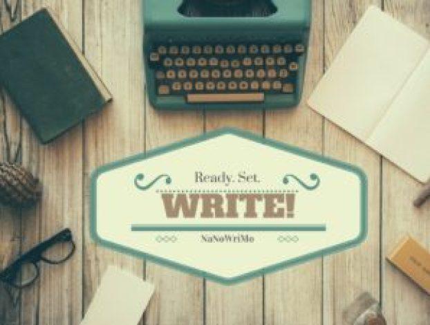 ready-set-write