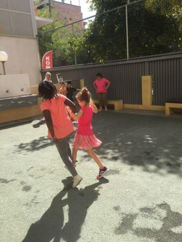 3-leg-children1