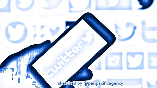 Major US Twitter accounts hacked in Bitcoin scam – Pan Pacific Agency