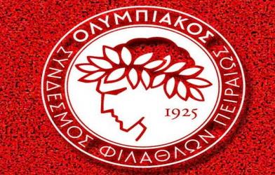Φώτο αγώνα ΟΣΦΠ - Κρασνοντάρ