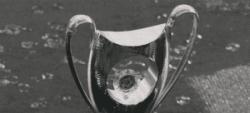 Πρόγραμμα κυπέλλου ΕΠΣ Χαλκιδικής
