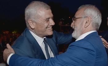 κυπέλλου_panseraikos_savidis_melisanidis