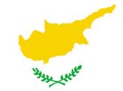 Αποτελέσματα Ελλάδος και Βελγίου Κύπρου για το 2017-18_panseraikos