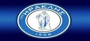 Αποτελέσματα FootbalLeague Σαββάτου 13-4-2019