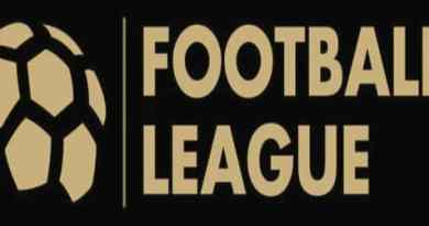 Πρόγραμμα 8ης αγων. Football League 2017-18