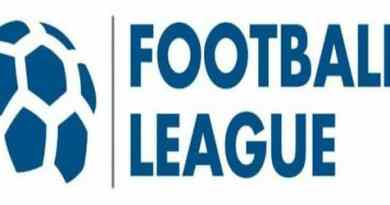Football League 2017-18