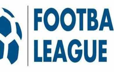 Αποτελέσματα 22η αγωνιστική Football League