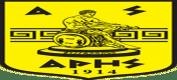 Football League Διαιτητές 17ης αγωνιστικής – tv