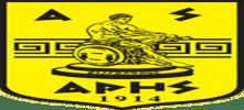 Αποτελέσματα 23η αγωνισ. Football League 2017-18