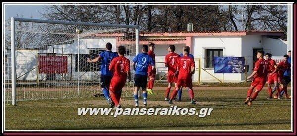 foto_gkol_panseraikos.gr_γκολ