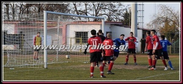 nigrita_pigasos_panseraikos.gr_γκολ_goal