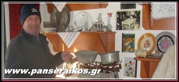 papagiorgis_giorgis_panseraikos.gr_Παπαγεωργείου